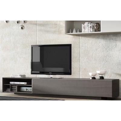 Mozide Grey Line TV Ünitesi