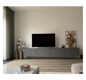 Mozide Tasarım TV Ünitesi